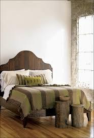 awesome mens bedroom decor contemporary house design ideas