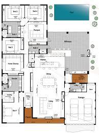 Katrina House Plans Chambers Shotgun Lowes Cqvyjmz Cottage Time To