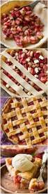 American Flag Pie Recipe 906 Best Pie Images On Pinterest Recipes Biscuit And Cakes