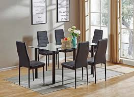 Living And Dining Room Furniture Dining Room Specials Katy Furniture