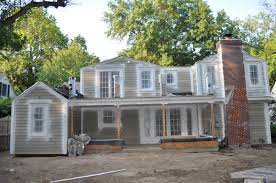 exterior painting preparation tips u2022 the painting group