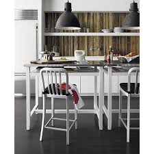 Crate And Barrel Bar Stool 139 Best Stools Images On Pinterest Stools Rattan And Chairs