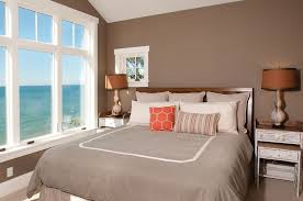 No Curtains Gorgeous Award Winning Big House With Ocean View Part 2 Home