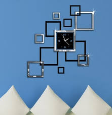 moderne wanduhren modern style eble uhren park wanduhren - Moderne Wanduhren Wohnzimmer