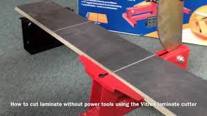 Laminate Floor Guillotine Laminate Flooring Cutter Videos Chistosos Calientes Images Of Jesus