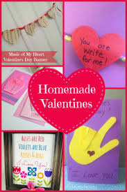 265 best kids crafts images on pinterest
