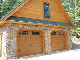 24x36 Garage Plans by 100 Steel Garage With Apartment Awesome Pole Barn With