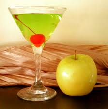 appletini drink mixes flavors wholesale wine slush wholesale dip mixes