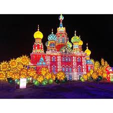 magical winter lights houston la marque tx magical winter lights htx pinterest winter light