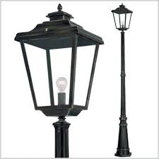 solar garden lights home depot awesome solar lights home depot or solar garden lights home depot 37