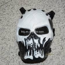 cod ghost mask india skull face mask skull face mask suppliers and manufacturers at