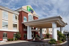Holiday Inn Express Floor Plans Holiday Inn Express Sumter In Sumter Hotel Rates U0026 Reviews On Orbitz