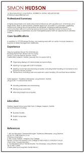 resume with references references format resume resumess franklinfire co
