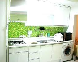 green glass tiles for kitchen backsplashes green kitchen backsplash green ceramic tile green glass kitchen