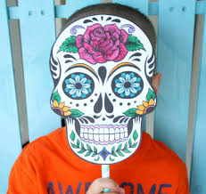 day of the dead ideas candydirect com