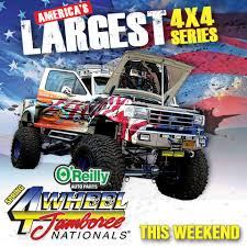 results page 14 monster jam international monster truck museum u0026 hall of fame home facebook