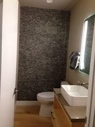 Feature Wall Bathroom Ideas Unique Bathroom Feature Tiles Ideas Small Bathroom