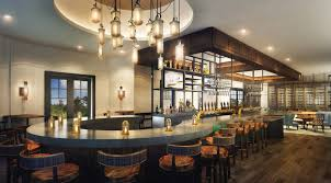 new lido house in newport beach set to open early 2018