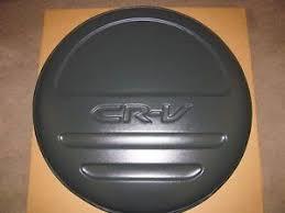 tire cover for honda crv trailer spare tire cover on popscreen