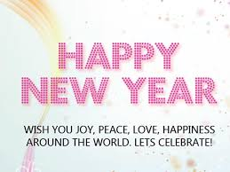 2016 happy new year whatsapp status and messages whatsapp lover