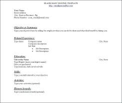 technical skills resume basic technical skills resume new how to make a beginner about