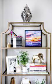 best 25 metal bookcase ideas on pinterest industrial bookshelf