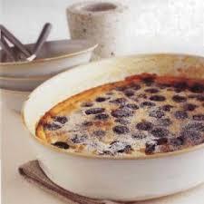 recette cuisine fran軋ise recette de cuisine fran軋ise 100 images de cuisine fran軋ise