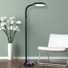 Sunlight Desk Lamp by Chrome Mini Sly Desk Lamp Stunning Shiny Silver Finish
