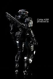 141 best unsc images on pinterest master chief halo reach and