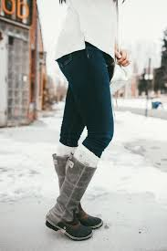 best 25 bow boots ideas best 25 sorel boots ideas on boots winter boots