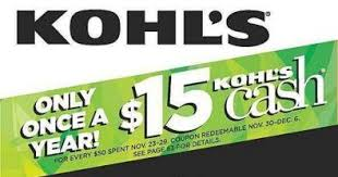 black friday kohls 2014 kohls black friday ad 2017 deals store hours u0026 ad scans