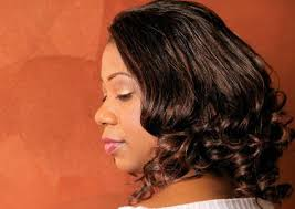 best over the counter demi hair color hair color for black women lovetoknow