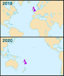 Tpp Map David Schneider On Twitter