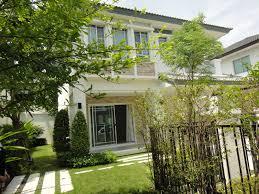 3 Bedroom 3 Bathroom Homes For Sale Nantawan Srinakarin House For Sale 3 Bedroom 3 Bathroom U2013 1228020115