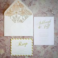 wedding invatations wedding invitations wedding stationery