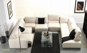 canapé cuir style anglais résultat supérieur 16 merveilleux canapé cuir noir 3 places galerie