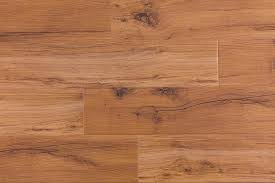 Best Wood Laminate Flooring The Best Laminate Flooring Companies Best Laminate U0026 Flooring Ideas