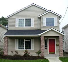 my house plans add on house plans house add on plans exclusive 1 home addition