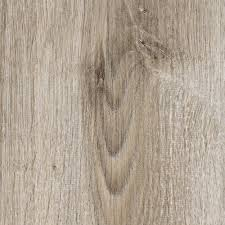 Gray Laminate Floors Decor Awesome Dream Home Laminate Flooring For Home Flooring