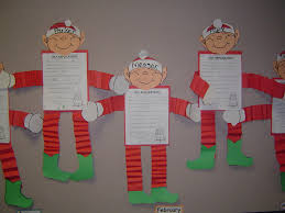 christmas party games for 2nd graders part 36 sunny days in