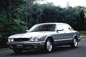small engine repair training 1999 jaguar xj series parental controls 1995 03 jaguar xj sedan xj series consumer guide auto