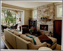 Family Room Furniture Layout Ideas Home Planning Ideas - Family room layout