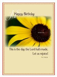 excellent belated birthday cards ideas best birthday quotes