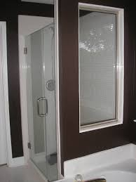 frameless shower doors by tj
