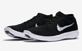 running shoes best running shoes for the type of shoes you can avail