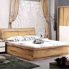 Bedroom Furniture Hardware Sets Bedroom Superb Reclaimed Bedroom Furniture Stylish Bedroom Cozy