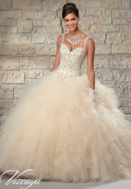 54 best quinceanera dresses white images on pinterest