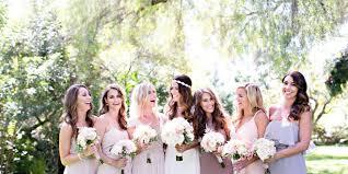 bridesmaid dresses richmond va bridesmaids wedding and bridesmaids dresses for richmond va