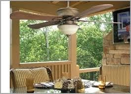 Ceiling Fans With Heaters by Ceiling Fan Heater Bo Bathroom Ceiling Fan Light Bo Shower Fan
