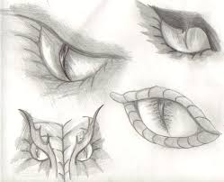 the 25 best dragon drawings ideas on pinterest dragon art cool
